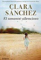 clara-sanchez-amante-silencioso-libros