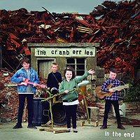 cranberries-intheend-album