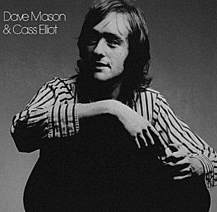 davemason-cass-eliot-album-1971