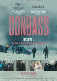 donbass-cartel-estreno
