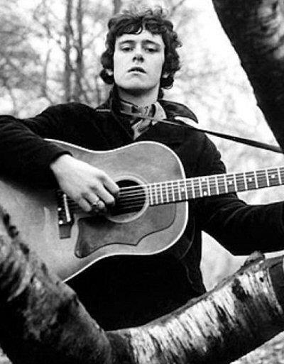 donovan-foto-1967
