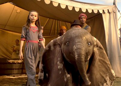 dumbo2019-review-critica