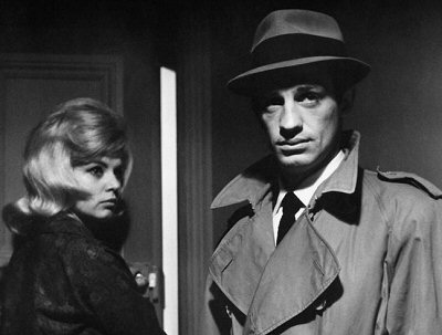 el-confidente-belmondo-review