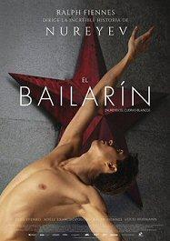 elbailarin-cartel-estrenos