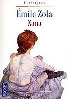 emile-zola-nana-critica-libros