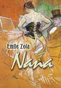 emilezola-nana-review-spanish