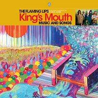 flaminglips-discos-kings-mouth-album