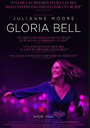 gloriabell-cartel-estrenos