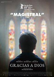 graciasadios-cartel-estrenos