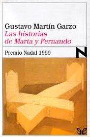 gustavo-martin-garzo-libros