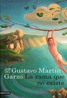 gustavo-martin-garzo-rama-queno-existe-novelas