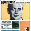 harper-investigadorprivado-cartel-critica