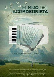 hijo-acordeonista-cine-cartel-estrenos