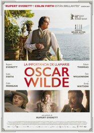 importancia-oscar-wilde-cartel-estrenos