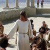 jesucristo-superstar-donde-se-rodo