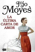 jojo-moyes-novelas-ultimacarta-de-amor