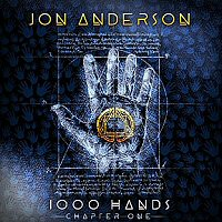 jonanderson-yes-1000hands-album