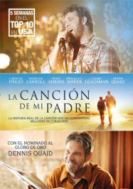 la-cancion-de-mi-padre-cartel-estrenos