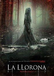 lallorona-cartel-estreno-pelicula