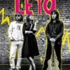 leto-cartel-estreno