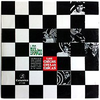 losbravos-chicos-con-chicas-1967-album