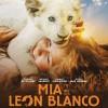 mia-leonblanco-cartel-estreno