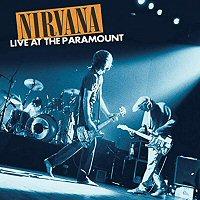 nirvana-discos-live-paramount