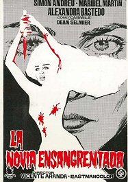 novia-ensangrentada-cartel-critica