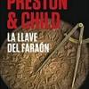 preston-child-llave-faraon