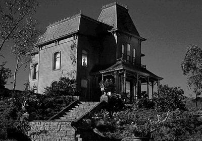 psicosis-casa-dondeesta