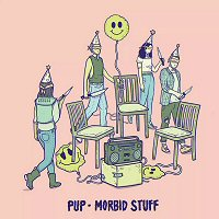 pup-album-morbidstuff