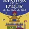 romain-puertolas-aventuras-faquir-pais-ikea-novelas