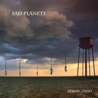 sadplanets-album-akron-ohio