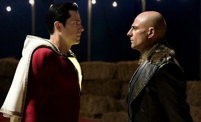 shazam-review-spanish