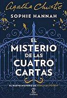sophie-hannah-misterio-cuatro-cartas-sinopsis