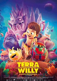 terra-willy-cartel-estrenos
