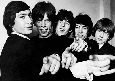 therolling-stones-canciones-smiled-sweetly
