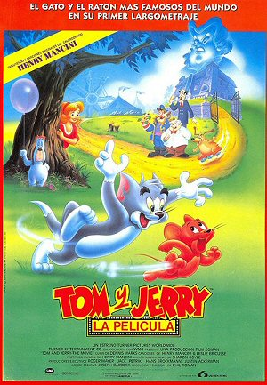 tomyjerry-peliculas