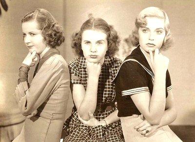 tres-diablillos-foto-deanna-durbin
