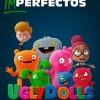 uglydolls-cartel-estreno