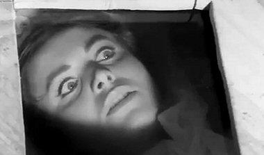 vampiro-bailarina-terror-italiano-60-critica