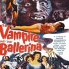 vampiro-y-bailarina-cartel-peliculas