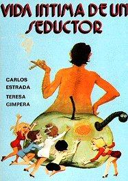 vida-intima-seductor-cartel-pelicula