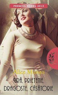 alice-munro-review-libros