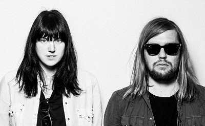 band-of-skulls-2019-albumreview