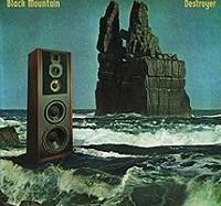 black-mountain-destroyer-album