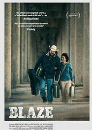 blaze-estreno-cine-cartel