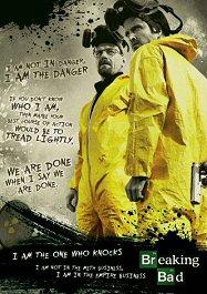 breaking-bad-cartel-poster