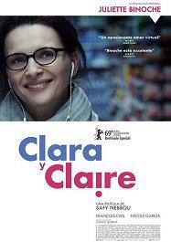 clara-claire-cartel-estreno