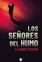 claudio-cerdan-senores-humo-libro
